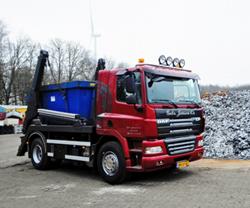 truck1k