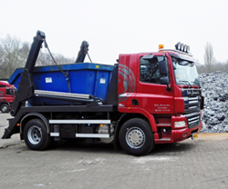 truck2k